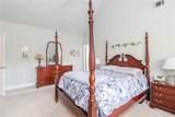 3400 Stately Oaks Lane - Photo 24
