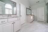 3400 Stately Oaks Lane - Photo 28