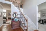 3400 Stately Oaks Lane - Photo 3