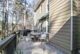 3400 Stately Oaks Lane - Photo 38