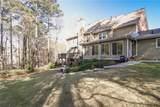 3400 Stately Oaks Lane - Photo 41