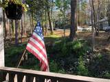 4014 Woodridge Way - Photo 32