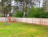 134 Calico Loop - Photo 9