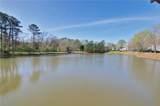 1800 Clairmont Lake - Photo 20