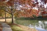 1800 Clairmont Lake - Photo 42