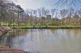 1800 Clairmont Lake - Photo 43
