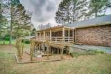 1061 Old Farm Road - Photo 40