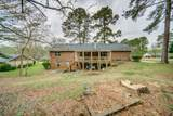 1061 Old Farm Road - Photo 44