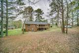 1061 Old Farm Road - Photo 45