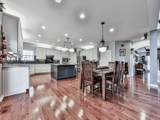 524 Blue Mountain Rise - Photo 19