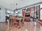 524 Blue Mountain Rise - Photo 20