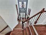 524 Blue Mountain Rise - Photo 31