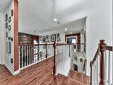 524 Blue Mountain Rise - Photo 40