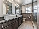 524 Blue Mountain Rise - Photo 41
