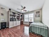 524 Blue Mountain Rise - Photo 45
