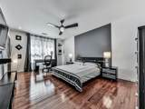 524 Blue Mountain Rise - Photo 46