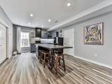 524 Blue Mountain Rise - Photo 48