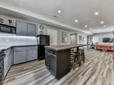 524 Blue Mountain Rise - Photo 50