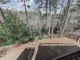 524 Blue Mountain Rise - Photo 57