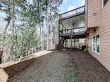 524 Blue Mountain Rise - Photo 58