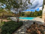 524 Blue Mountain Rise - Photo 67