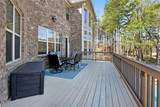 106 Rose Mill Street - Photo 46