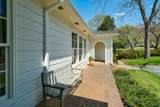 2830 Castlewood Road - Photo 56