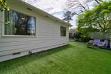 2830 Castlewood Road - Photo 64