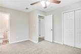 1288 Villa Rica Road - Photo 25