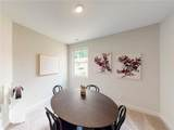 101 Rolling Hills Place - Photo 10