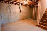 422 Hillcrest Commons - Photo 27