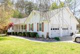 1595 Pine Creek Way - Photo 1