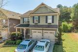 1815 Habersham Villa Drive - Photo 1