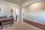 1815 Habersham Villa Drive - Photo 10