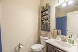 1815 Habersham Villa Drive - Photo 11