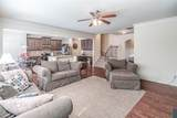 1815 Habersham Villa Drive - Photo 16