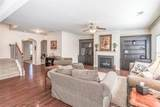 1815 Habersham Villa Drive - Photo 17