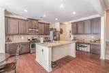 1815 Habersham Villa Drive - Photo 18