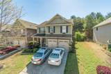 1815 Habersham Villa Drive - Photo 3