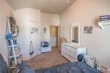 1815 Habersham Villa Drive - Photo 30