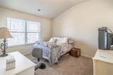 1815 Habersham Villa Drive - Photo 31