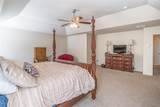 1815 Habersham Villa Drive - Photo 35