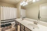 1815 Habersham Villa Drive - Photo 38