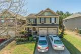 1815 Habersham Villa Drive - Photo 4