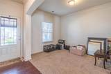 1815 Habersham Villa Drive - Photo 8