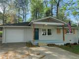 204 Spring Valley Road - Photo 1