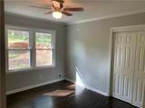 204 Spring Valley Road - Photo 20