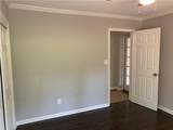 204 Spring Valley Road - Photo 21