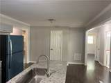 204 Spring Valley Road - Photo 5