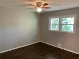 204 Spring Valley Road - Photo 9